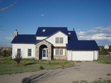 19 Entrada Del Norte, Edgewood, NM 87015