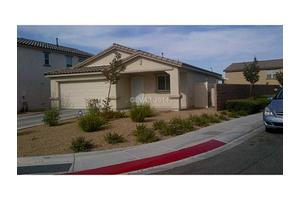 3212 Brautigan Ct, North Las Vegas, NV 89032