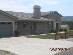 114 Havasu Pl, Copperopolis, CA