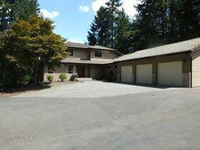 22401 Sweeney Rd Se, Maple Valley, WA 98038