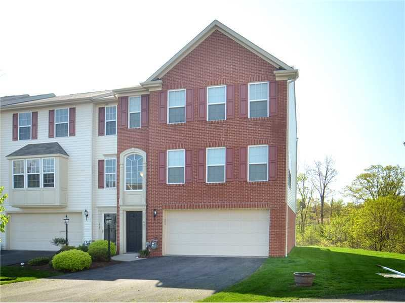 40 morningtide ct monroeville pa 15146