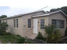 860 W 7th St, West Palm Beach, FL 33404