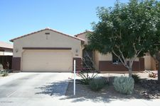 1675 E Irene Ct, Casa Grande, AZ 85122