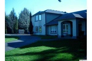 6360 Macleay Rd SE, Salem, OR 97317