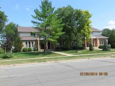 4662 Turner St, Rockford, IL 61107