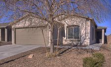 1422 Taft Ave, Chino Valley, AZ 86323