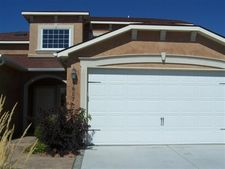 9607 Vincenzo Dr, Pasco, WA 99301