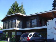 120 Willow Point Rd, Manson, WA 98831