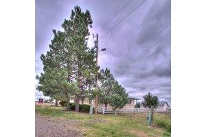 8171 55 Hwy NE, Torreon, NM 87036