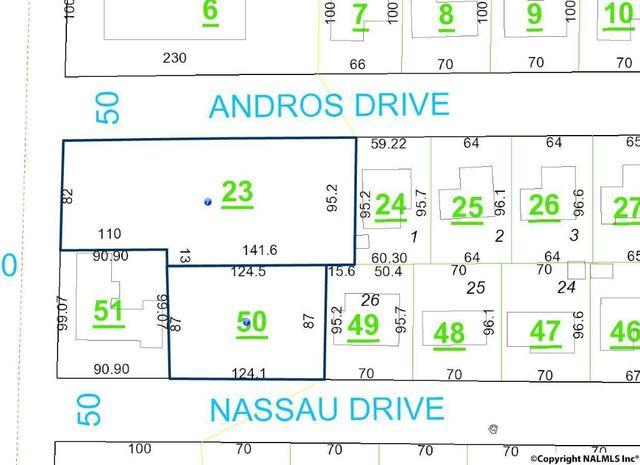 Nassau Dr, Huntsville, AL 35805 - realtor.com®