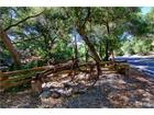 19411 Live Oak Canyon, Trabuco Canyon, CA