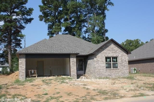 1023 hope ln searcy ar 72143 home for sale and real
