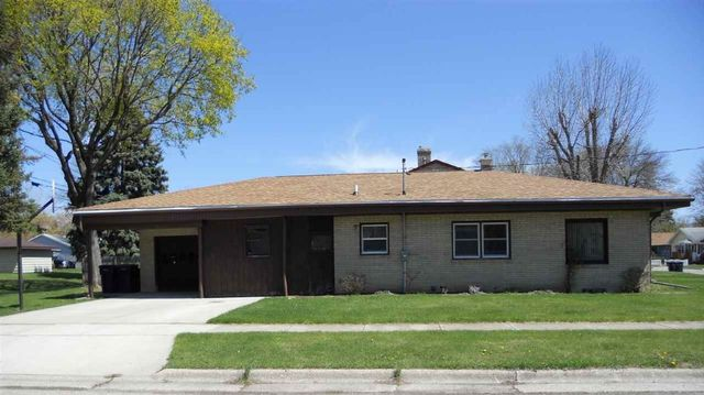 Homes For Sale In Janesville Ca