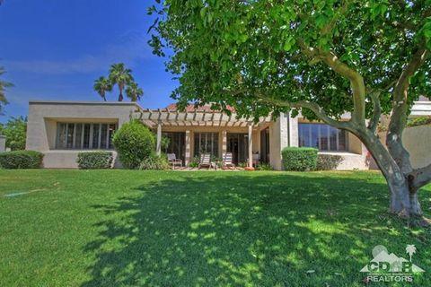809 Inverness Dr, Rancho Mirage, CA 92270