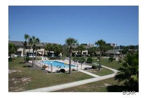 145 Linda Marie Ln, Panama City Beach, FL 32407