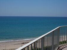 3400 S Ocean Blvd Apt 4Cii, Palm Beach, FL 33480