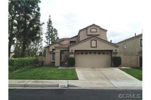 1219 Via Florence, Redlands, CA 92374