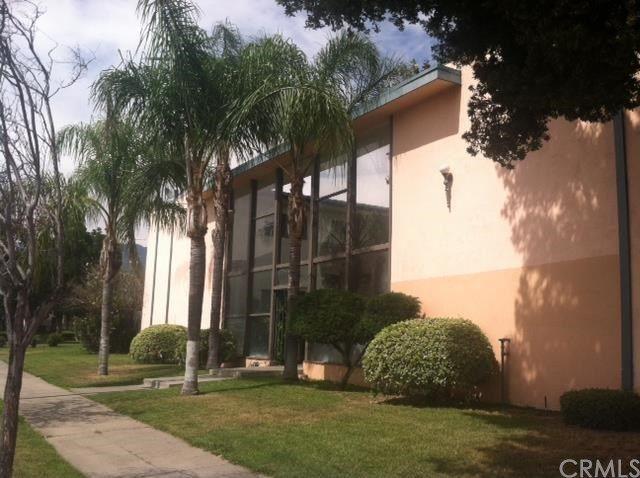 Sachs Arrowhead Clinic - San Bernardino, CA, 92405