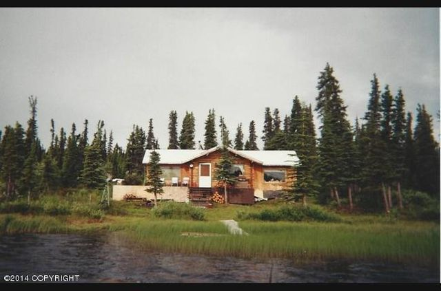 yukon koyukuk county catholic singles A lot of people are deciding on singles holiday  the earth's littlest sovereign express and also a foundation for catholic place of worship and it's known as.