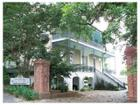 Photo of 1114 First East Street, Vicksburg, MS 39183