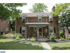 50 Trent Rd, Wynnewood, PA 19096