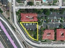 1801 Park Court Pl, Santa Ana, CA 92701