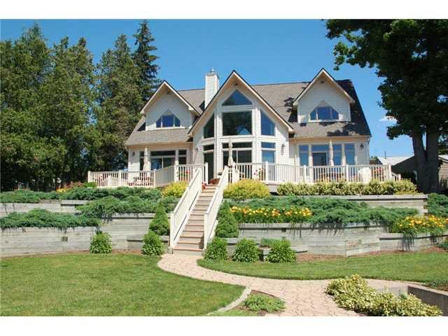 4710 E Lake Rd, Geneva, NY 14456 - realtor.com®