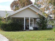 1 Plumtree Pl, Palm Coast, FL 32164