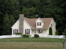 3869 Old Stagecoach Rd, Wyalusing, PA 18853