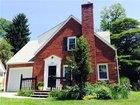 231 Datura, Penn Hills, PA 15235
