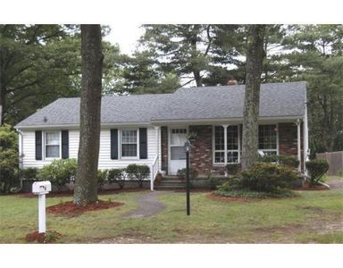 6 Carrier Ave, Attleboro, MA