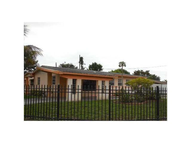 18923 Nw 32nd Ave Miami Gardens Fl 33056