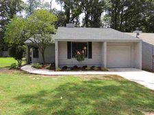 118 Lake Pointe Dr, Warner Robins, GA 31088