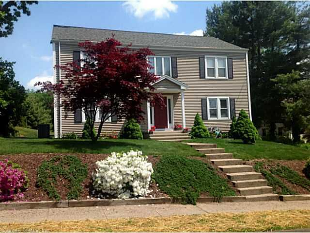31 High St Portland Ct 06480 Realtor Com 174