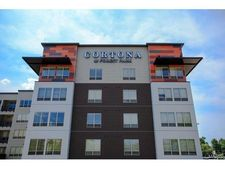 5800 Highlands Plaza Drive Unit: 128, St Louis, MO 63110