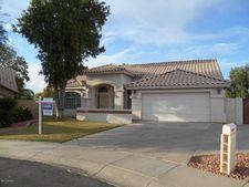 918 S San Joaquin Ct, Gilbert, AZ 85296