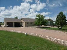 851 Catron Blvd, Rapid City, SD 57701