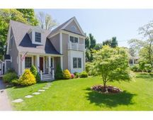 307 Converse Rd, Marion, MA 02738
