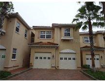 3953 Square East Ln # 2, Sarasota, FL 34238