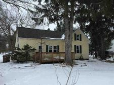 701 Bliss Ave, Stevens Point, WI 54481