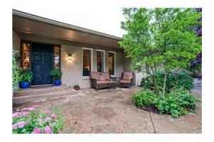 3756 Vinecrest Dr, Dallas, TX 75229