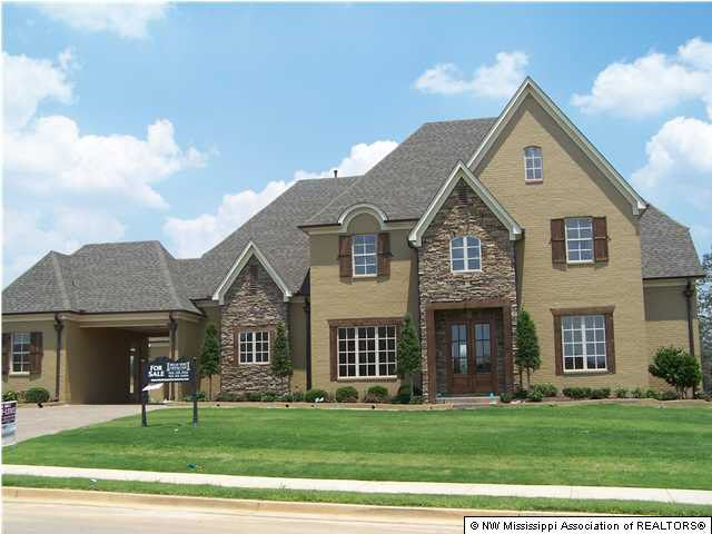 4150 dawkins farm dr olive branch ms 38654 - 5 bedroom homes for sale in olive branch ms ...