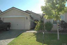 7865 Opal Station Dr, Reno, NV 89506
