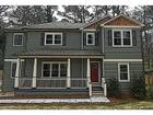 Photo of 2488 Mcafee Road, Decatur, GA 30032
