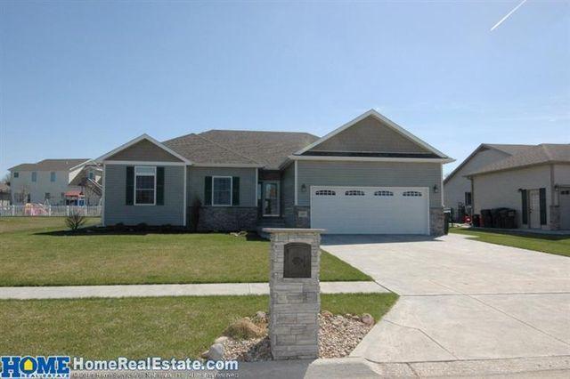 Homes For Sale By Owner Seward Ne