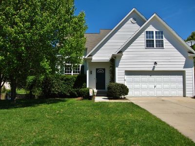 4041 Tutbury Dr, Jamestown, NC 27282 - Recently Sold Home ...