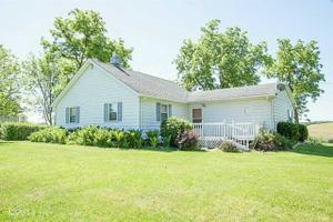 7925 SE 32nd Ave, Runnells, IA 50237