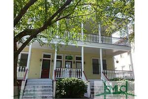 407 E Waldburg St # A, Savannah, GA 31401