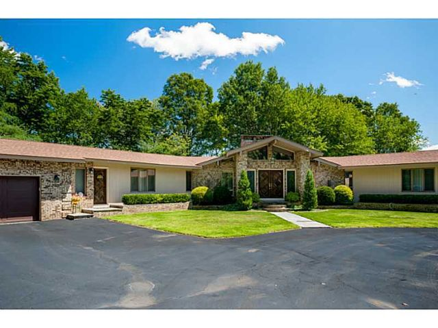 Ranch Homes For Sale In Smithfield Ri