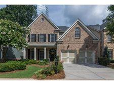 3510 Preserve Dr Se, Atlanta, GA 30339